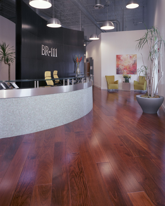 Architectural Finishes Photographer Portfolio Brett Drury Dallas Tx To Denver Co Houston